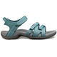 Teva W's Tirra Sandals North Atlantic